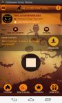 Halloween Scary Stories screenshot 3/6