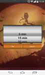 Halloween Scary Stories screenshot 5/6