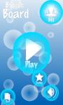 Bubble Board screenshot 1/4