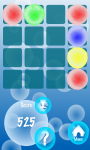 Bubble Board screenshot 2/4