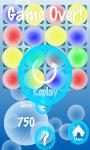 Bubble Board screenshot 3/4