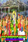 Govardhan Puja Celebration screenshot 1/3