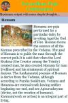 Govardhan Puja Celebration screenshot 3/3