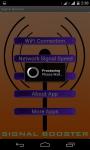 Signal Booster Lite screenshot 3/3