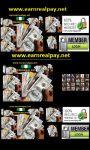 Make Money Online Nigeria To Your Bank Account Now screenshot 2/6