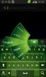 Keyboard Plus screenshot 3/6