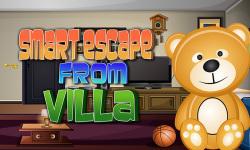 Escape Games 756 screenshot 1/4