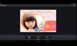 Birthday Frames I screenshot 3/4
