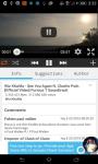 Music on Tube screenshot 3/4
