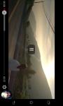 Music on Tube screenshot 4/4
