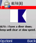 FlagsCode screenshot 1/1