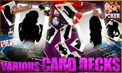 Magic-Poker screenshot 3/4