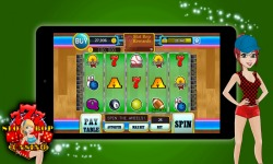 Free Slots - Slot Bop screenshot 2/5