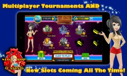 Free Slots - Slot Bop screenshot 5/5