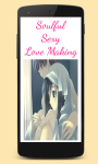 Anime Love Making Wallpapers screenshot 1/4