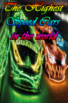 Fast Speed Cars in World screenshot 1/5