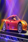 Fast Speed Cars in World screenshot 2/5