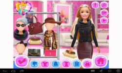 The secret life of dolls screenshot 3/4