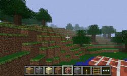 Minecraft Full HD unlimited screenshot 2/3