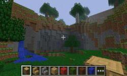 Minecraft Full HD unlimited screenshot 3/3