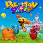 PacMan Party screenshot 3/6