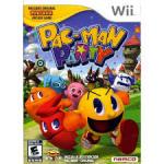 PacMan Party screenshot 6/6