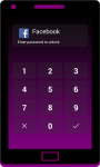 AppLocker New screenshot 4/6