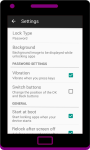 AppLocker New screenshot 5/6