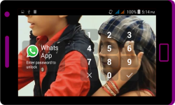 AppLocker New screenshot 6/6