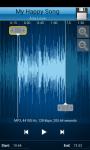 RingtnSnip_cutr screenshot 2/3