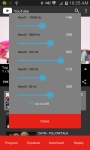YouTube Downloader of Android screenshot 3/5