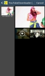 YouTube Downloader of Android screenshot 5/5