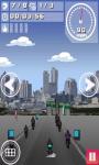 Motorbikes Pro screenshot 4/6