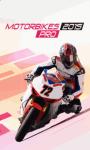 Motorbikes Pro screenshot 5/6