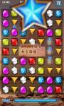 Jewels Star unlimited screenshot 2/3