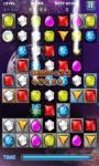 Jewels Star unlimited screenshot 3/3