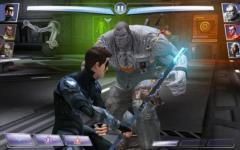 Injustice Gods Among Us pack screenshot 5/6