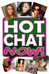 Sexyflirt mobile teen screenshot 1/2