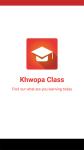 Khwopa Class screenshot 1/3