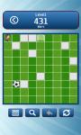 Path To Goal screenshot 4/6