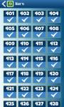 Path To Goal screenshot 6/6