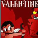 Valentine War screenshot 1/2
