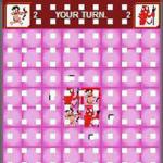 Valentine War screenshot 2/2