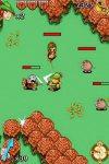 Great Legends Robin Hood screenshot 1/1