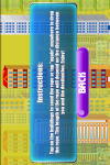 iJumping Dude Lite Android screenshot 2/5