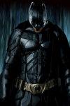 The Dark Knight Live Wallpaper screenshot 2/2