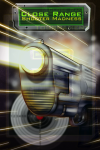 Close Range-Shooter Madness Gold screenshot 1/5