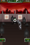Close Range-Shooter Madness Gold screenshot 3/5