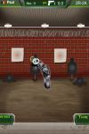 Close Range-Shooter Madness Gold screenshot 4/5