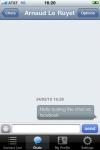 OneTeam Social screenshot 1/1